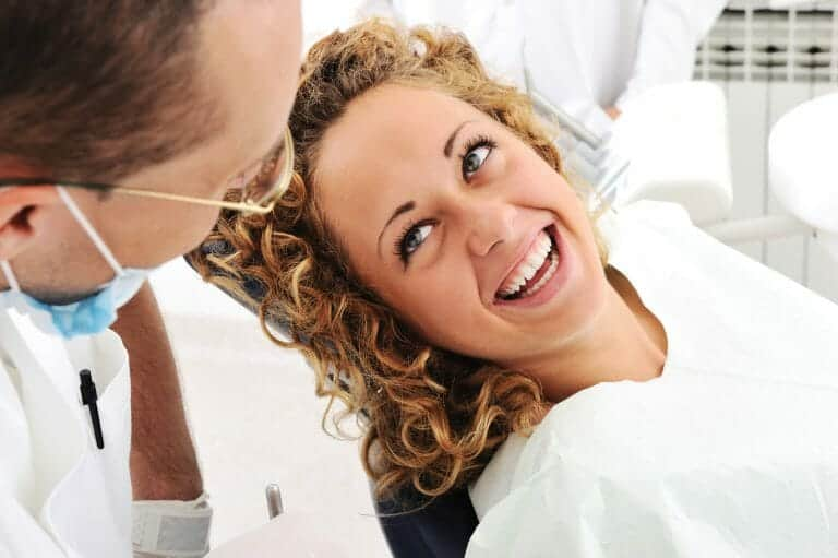 Why You Really Need Regular Dental Checkups and Cleanings