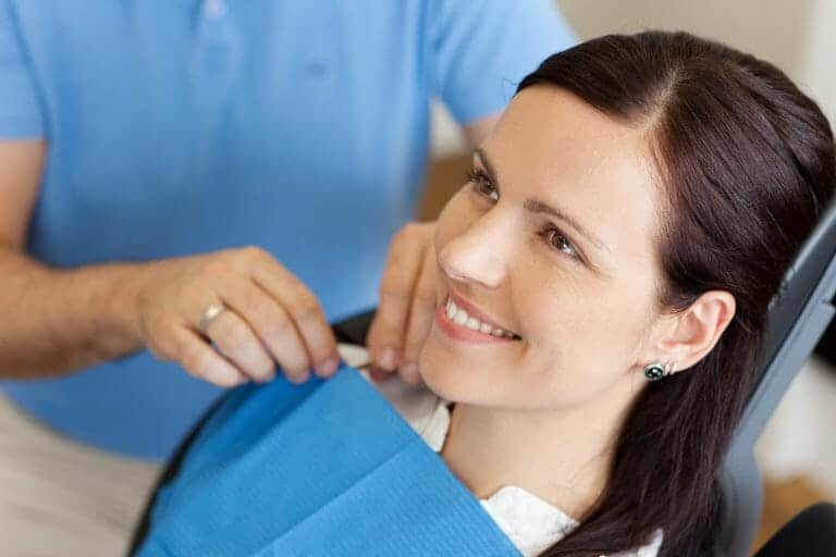 Why More Adults Are Seeking Orthodontic Treatment