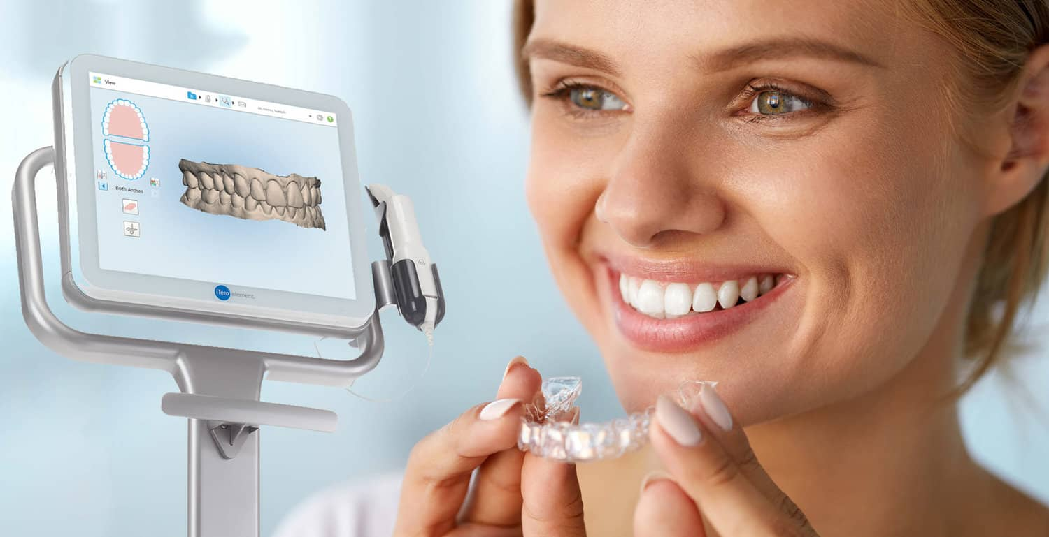 how do i prepare for invisalign
